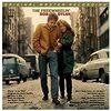 『70's radio』 Bob Dylan vol.1