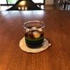 グラスの水滴問題【ミニマリスト志望主婦の使い切る暮らし】