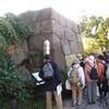 皇居周辺の歴史散策 南部歩き1周達成