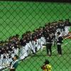 小久保ジャパンメンバー2014発表!11月の日米野球日本代表