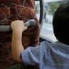 【ハワイアンズ】さいたま便の無料送迎バスの集合場所や休憩の有無、所要時間について