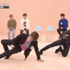 【NCT】nctdream ジェノとチソンが踊るテミン先輩のランダムプレイダンス!【動画】