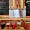ワーホリ@トロントのクラフトビール~Shacklands Brewing