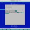 GNU mc(:midnight commander)でファイラ使うと楽しい。