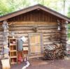 フィンランドサウナって何だろう? ゲストハウスLAMPの『The Sauna』に行ってきた。