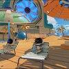 【レビュー】PS5『ASTRO's PLAYROOM(アストロプレイルーム)』PS5の新機能をフルに体験できるアクションアドベンチャー!【評価・感想】