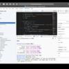 MonacaアプリでWebAssembly版NCMBを使うには