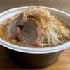 【 らーめん大 下高井戸店 】テイクアウト 茹で麺にスープ付き!