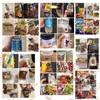 Minimarket*9