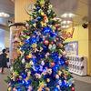 2013/12 東京ドームシティ