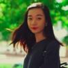 【隠れた名曲】吳卓源(Julia Wu)の「你是不是有點動心」を和訳してみた