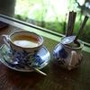 草津温泉で優雅なモーニングを食べるなら。片岡鶴太郎美術館のカフェレビュー。