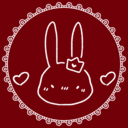 ハートと薔薇のフレンチトースト