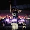 コーチェラ2018Eminem、Cardi Bライブが豪華ゲストだらけ! Dr.DreやChance the Rapperらが出演していた件