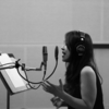 「あなたに」Crazy Director Recording Diary 08
