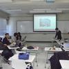 漁獲効率解析に関するミニワークショップ(研究会)開催