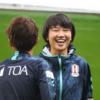 2020プレナスなでしこリーグ1部 第18節 INAC神戸VS新潟L