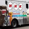 「NHK、番組表ロゴ変更」に思うこと