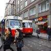 【中世の町並み】チェコ・プラハの新市街を散歩しよう!