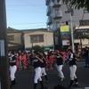 木更津の伝統 やっさいもっさい 🌽