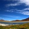 チリのアタカマへ!ツアー最終日に起きた事件