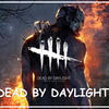 《Dead by Daylight》《新キラー》日本刀を持つキラー誕生?