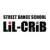 【クラス名変更】  初めてのストリートダンスクラス(一般)