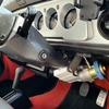ローバーミニに電動パワーステアリングとブレーキ・ブースター取り付け