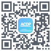 Yanhua Mini ACDP PCソフトウェアを無料でダウンロードしてインストールする