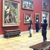 ニューヨークの美術館を周回してきたその6。 メトロポリタン美術館3回目。