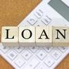 融資の報告と練った戦略