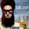 身分を奪われた冷血独裁者がニューヨークの街を大徘徊!!〜映画『ディクテーター 身元不明でニューヨーク』
