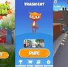【Unity】アプリ内課金やAssetBundle、ランキングの例を含むサンプルゲーム、Endless Runner Sample Game