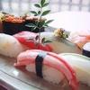 【オススメ5店】福井市(福井)にある和食が人気のお店