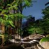 2-15.正直レポ【まるで避暑地!雰囲気抜群】癒されくつろぎたいときにおすすめのお店「ガーデンラウンジ坐忘」@渋谷