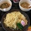 幸楽苑でつけめん食べ比べセットを食べてきた!4月25日までの期間限定発売!