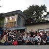 福島の今を訪ねるバスツアーその①自分の目で見る