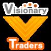 【口座開設ボーナスがもらえるバイナリーオプション】ヴィジョナリートレーダーズ(visionary traders)に簡単登録してすぐにお試しトレード!