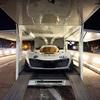 ● 水素燃料電池車開発を推進するACO、GreenGTとともに新チーム『H24レーシング』を設立
