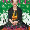 メキシコの女性画家 フリーダ・カーロの映画「Frida」