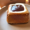ダンデライオンチョコレート@蔵前 飲み物は甘くないものがオススメです