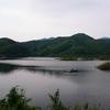 秋元湖3日間 終了