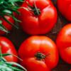 私の健康法シリーズ【第5弾】トマトとノンアルコール