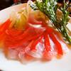 一足早い春を迎える河津桜&稲取の金目鯛を満喫する日帰り旅1