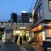 飯田橋駅周辺でゲットしたポケモン!