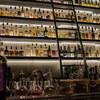 シンガポールのモルトバー② メゾンドウイスキー (LMDW / Maison Du Whisky)