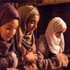イスラム教徒とハラール認証