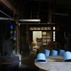 山田錦を35%以下まで磨く酒造工場を見学。