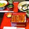 【オススメ5店】加古川(兵庫)にあるうなぎが人気のお店