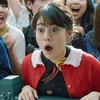 宝塚記念(2017)のCMのサインは?高畑充希から導き出されるサインとは?